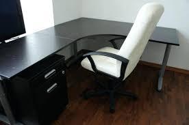 computer desk ikea l desk fantastic corner computer table office computer desks with regard to l