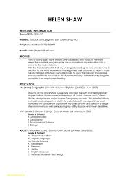 Examples Of Good And Bad Resumes Unique Good and Bad Resume Examples Professional Templates 1