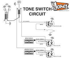gretsch guitar wiring diagrams data wiring diagram blog gretsch 6120 wiring diagram wiring diagram data les paul guitar wiring diagrams gretsch 6120 wiring diagram
