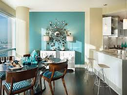 Home Interior Colors For 2014 hot color trends for 2014