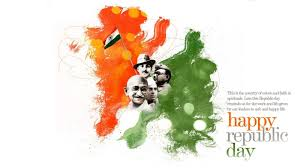 current event happy republic day