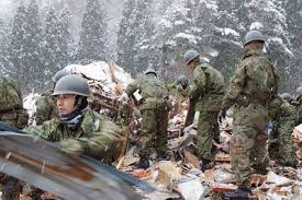 「自衛隊 震災 活躍 画像 」の画像検索結果