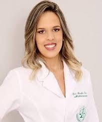Priscilla Lima opiniões - Nutricionista Caruaru - Doctoralia