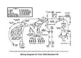 similiar 1939 ford wiring diagram keywords flathead electrical wiring diagrams