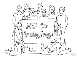 Coloring Page 5th Grade Coloring Pages Free Printable Pictures