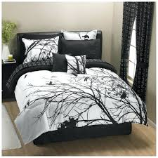 Cool Duvet Covers Australia Cool Duvet Covers Canada Unique Duvet ... & Cool Quilt Covers Australia Black And White Toile Bedding Sets Black And  Funky Duvet Covers Canada Adamdwight.com