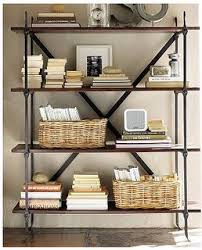 Best 25+ Bookshelf organization ideas on Pinterest | Bookshelf styling,  Organizing bookshelves and Planner decorating