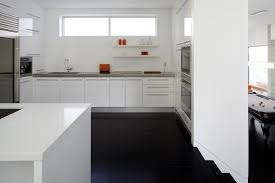 Waterproof Laminate Flooring For Kitchens Best Kitchen Remodeling Ideas With Solid Wood Laminate Flooring