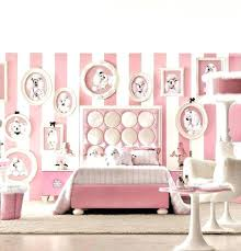 Montessori Style Bedroom Best Free Toddler Girl Bedroom Decorating Ideas  From Toddler Girl With Photo Of New Toddler Girl Montessori Style Bedroom  Toddler