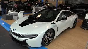 bmw i8 2018 price. 2018 bmw i8 sedan news and update price