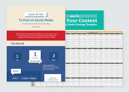 52 Effective Social Media Post Ideas And Examples To Fill Your Calendar
