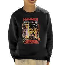 Amazon Com Hammer Frankenstein Crea La Femme Poster Kids