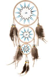 What Is Dream Catcher Here's How to Make a Dream Catcher in 100 Simple Steps 86