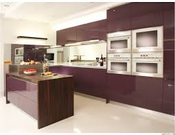 L Shaped Kitchen Design L Shaped Kitchen Designs Fabulous Small L Shaped Kitchens With