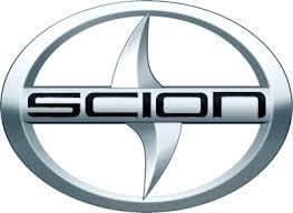 scion logo vector. Brilliant Vector Scion Logo Vector 280 Throughout