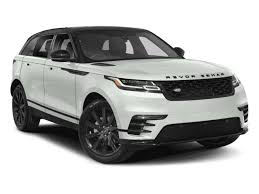 2018 land rover pictures. plain land new 2018 land rover range velar s intended land rover pictures
