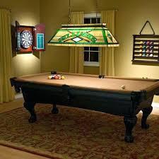 billiard room lighting fixtures. Billiard Light Fixtures Billiards Fixture S Pool Table Room Lighting L