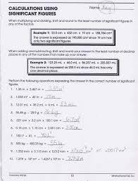 Worksheet Templates : Classification Of Matter Worksheets ...