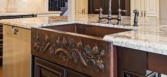 copper sink faucet. Brilliant Copper Find The Right Copper Kitchen Sink Faucet To