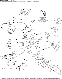 Kohler engine wiring diagram kohler mand 18 hp diagram full size
