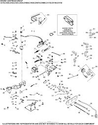 Kohler engine wiring diagram kohler mand 18 hp diagram full size