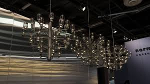 new perfect chandelier fan awesome ring chandelier 16 pc chb0039 0d and for phantom of