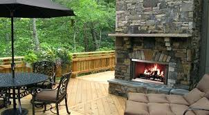 outdoor fireplace mantel outside corner fireplace mantels