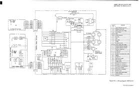 vita spa lx series wiring diagram wirdig vita spa wiring schematic diagram further spa wiring schematic diagram