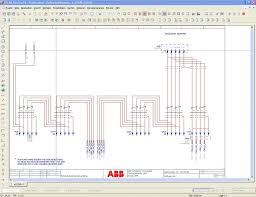 wiring diagram drawing software the wiring diagram circuit diagram drawing software nilza wiring diagram