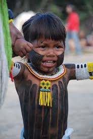 248 best original povo brasileiro indigenas images on Pinterest