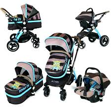 car seat stroller baby strollers travel system combination infant combo medium size trend cat reviews