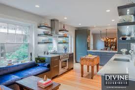 Full Size Of Kitchen:kitchen Countertops Kitchen Renovation Ideas 2016  Small Kitchen Popular Kitchen Cabinets ...