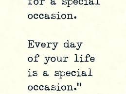 Celebrating Life Quotes celebrating life quotes ostravauradprace 10