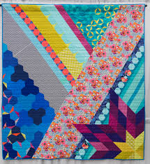 Congratulations to our 2015 QuiltCon Winners! – The Modern Quilt Guild & boenish_refresh Adamdwight.com