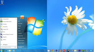 How To Dual Boot Windows 8 And Windows 7 Extremetech