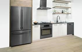 bosch 800 series 30 single wall oven hbl8442uc black stainless steel