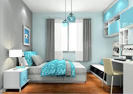light blue bedroom grey and light blue bedroom photo 1 light blue wall decor ideas