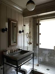 white bathtub paint round mirror with style frame copper coated porcelain bathtub white porcelain freestanding tub white bathtub paint