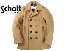 boy pea coat boys