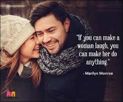 Romantic Love Quotes For Boyfriend Unique Best Romantic Love Quotes For Boyfriend Together With Anniversary