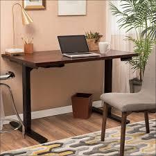 furniture amazing quality rugs and furniture interior design ideas photo to room design ideas creative