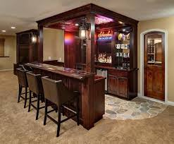 at home bar furniture. 30 beautiful home bar designs furniture and decorating ideas at
