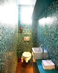 glass bathroom tile glass tile mosaic bathroom glass floor tiles australia