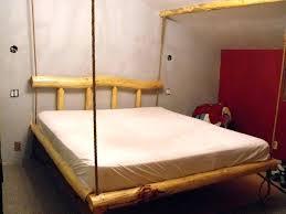 hanging sheet hanging bunk beds rope hanging bunk hanging loft bed wall hanging