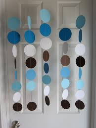 Turquoise Baby Shower Decorations Baby Shower Decorations Blue Henol Decoration Ideas