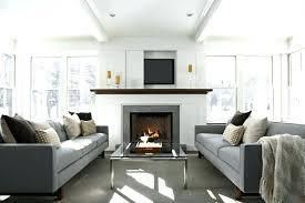 wooden beam fireplace fireplace mantels fireplace modern wood mantle wooden beam fireplace fireplace surrounds steel mantel