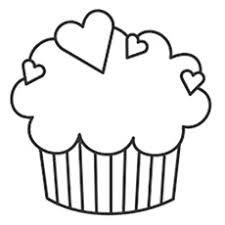 These fun and educative activity sheets cupcake box template, cake box, printable box template, diy box, gift box template, digital box, folding box, foldable box, folding gift box, foldable gift box. Top 25 Free Printable Cupcake Coloring Pages Online