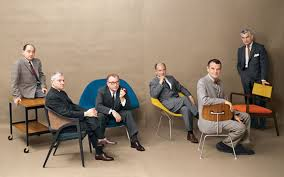 modern furniture designers famous. Lovely Mid Century Modern Furniture Designers Odelia Design Regarding Ideas 3 Famous