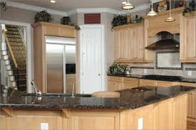 how much do granite countertops cost granite cost how much is granite throughout granite countertops cost per square feet