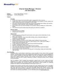 Job Description Of A Bartender For Resume Prepossessing Job Duties For Server Resume With 100 100 Caterer Resume 94